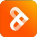 爱影app