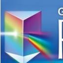 graphpad prism6破解版