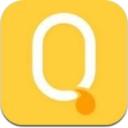趣哒哒app