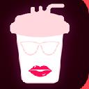 奶茶app安卓版