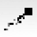 单色任务手游安卓版