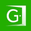 GreenVBox虚拟机