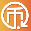 币时代交易软件苹果版(区块链数字币期货交易app) v1.0.0 ios版