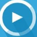 Sup影视vip去广告版app