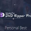 WonderFox DVD Ripper Pro注册版