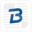 区块链要闻app(区块链资讯) v1.01 安卓免费版