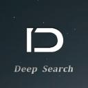 DeepSearch安卓内购版