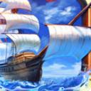 大航海时代5果盘版