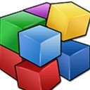 Piriform Defraggler磁盘清理工具