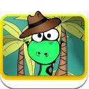 小绿蛇历险记Android版
