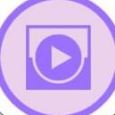 蜗牛电影安卓版