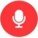 yy吃鸡手游变声器手机版v3.2.2 安卓版