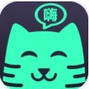 猫语翻译器app