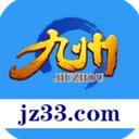 九州彩票App安卓版