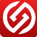 瑞达国际期货平台app正式版