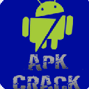 ApkCrack安卓最新版