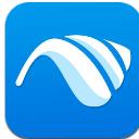 爱家田螺Android版(物业app) v1.4.7 手机版