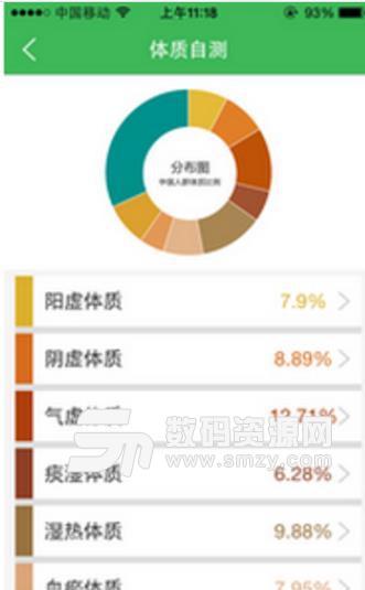 滁州一院app正式版
