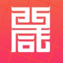 乐居沣西app安卓版(发布一些小区内的物业信息) v1.0 免费版
