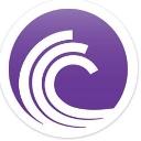 BitTorrent Pro激活版