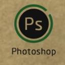Photoshop CC 2019注册版
