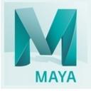 maya批量属性快速修改插件