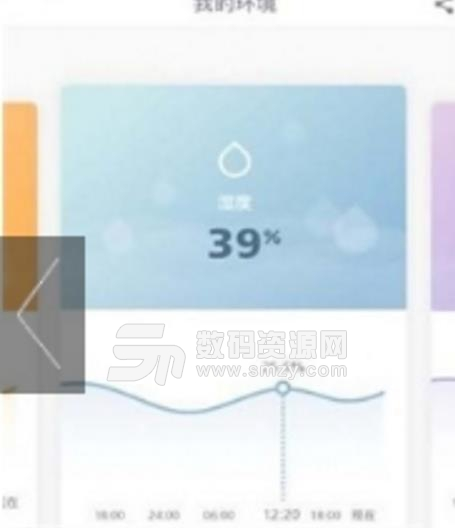 气象徽章app正式版