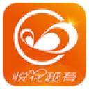 悦支付app安卓版(98%巨额返利) v2.1.11 免费版