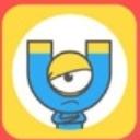 U返利安卓版(手机赚钱app) v1.1 手机版