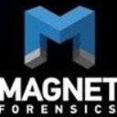 MAGNET AXIOM授权版(综合数字调查平台) 激活版