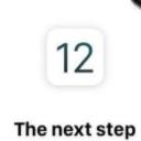 苹果iOS12beta1固件开发者预览版