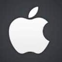 苹果iOS12固件升级beta1开发者预览版