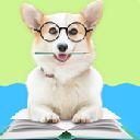人狗训练翻译器APP安卓最新版