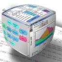 Lumina Analytica Optimizer破解版(分析系统) v5.1.6