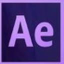 AE激光效果制作插件