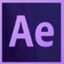 AE/Pr/达芬奇/Vegas视频特效插件
