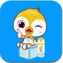 精灵鸟安卓版(儿童智能水杯控制软件) v1.0 手机版