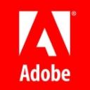 Adobe XD CC 2018激活工具
