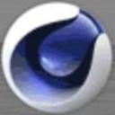 C4D布料模拟插件
