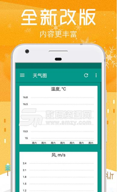 CMP安卓手机版