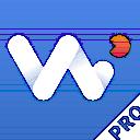 挖链财经APP安卓版(区块链打造的新闻客户端) v1.0.2 手机免费版