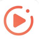 可可短视频iOS手机版