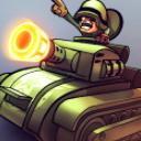 超級巨型死亡坦克安卓版