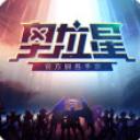 奥拉星手游辅助脚本游戏蜂窝版v3.2 安卓手机版