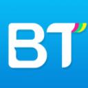 BT游戲助手安卓版v1.2.4 手機版