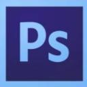 Adobe photoshop cs6中文精简版