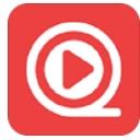 小視頻精選app(小視頻截取) v1.5 安卓手機版