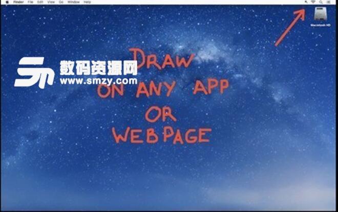 DemoPro mac版