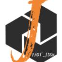 FastJson插件Mac版