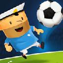 Fiete Soccer手游安卓版